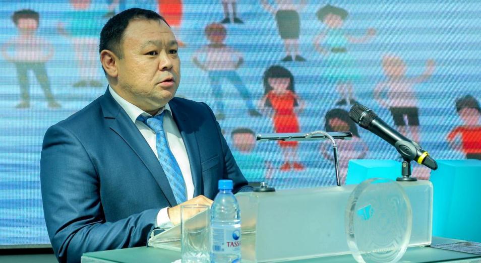 В 20 миллиардов тенге оцениваются социальные инициативы в Казахстане