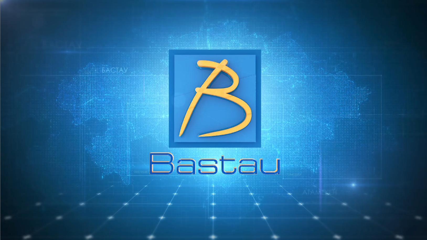 Bastau бизнес