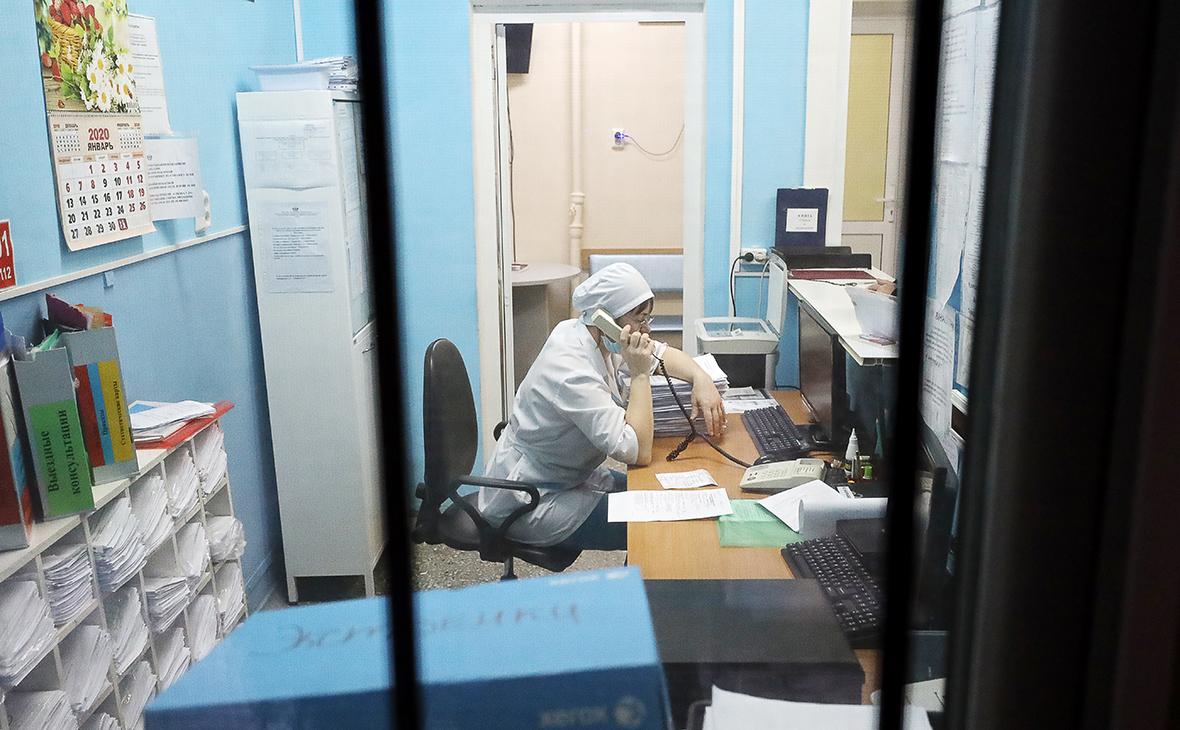 Число вылечившихся от COVID-19 в Казахстане возросло до 5 тыс. 404