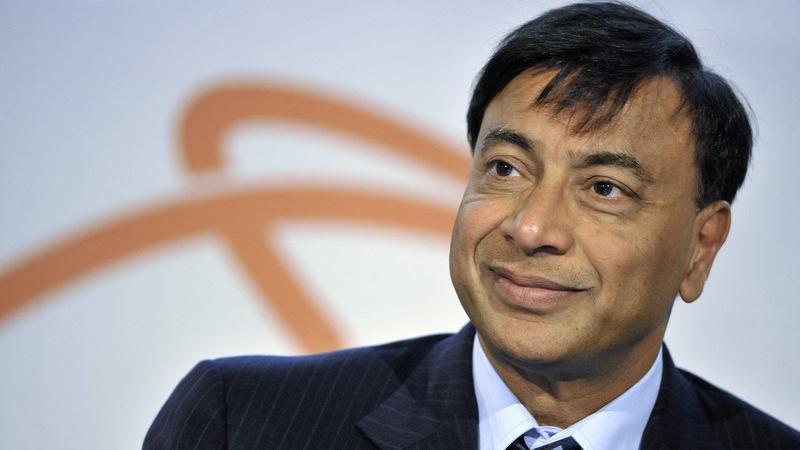 Казахстанский суд в очередной раз встал на сторону «Арселора»