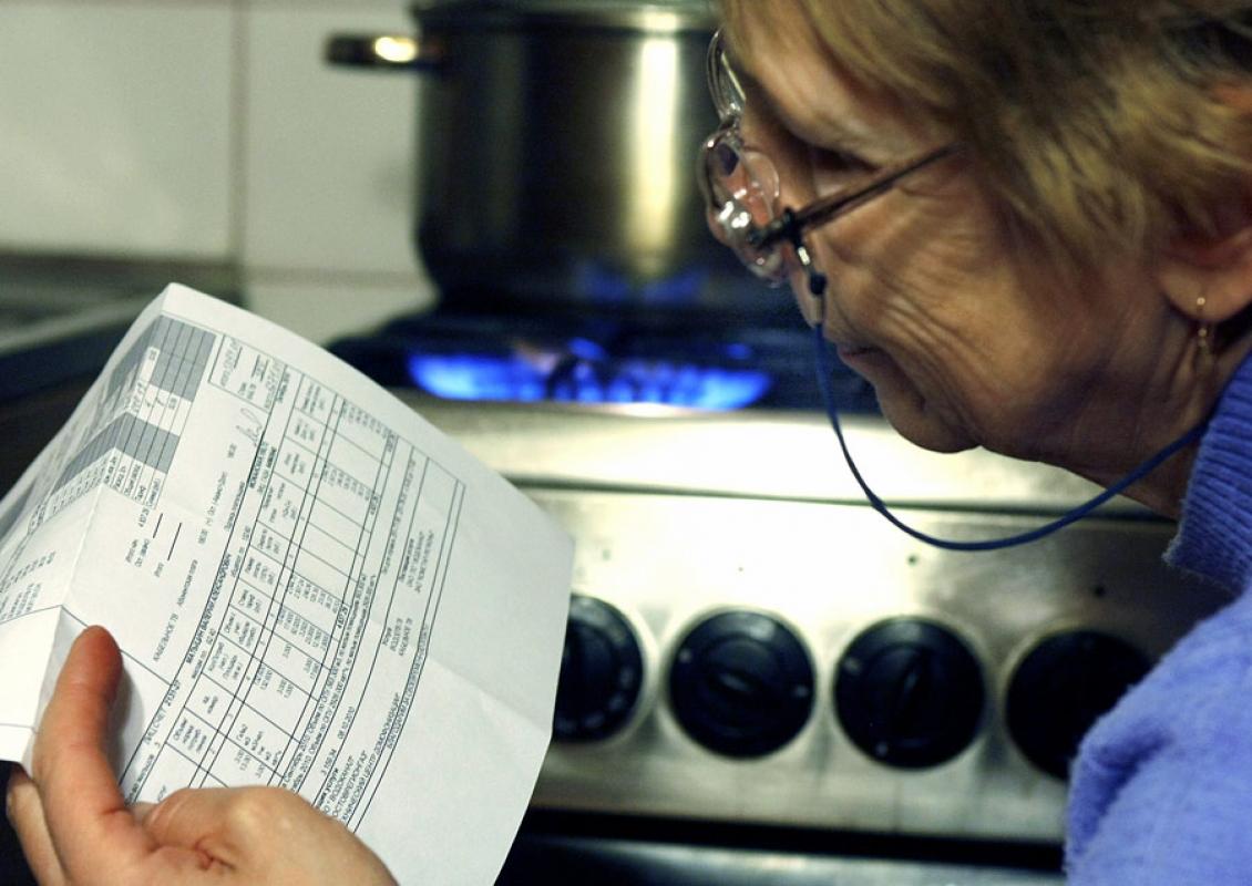 Тарифы по коммуслугам в Астане в среднем подешевели на 10%