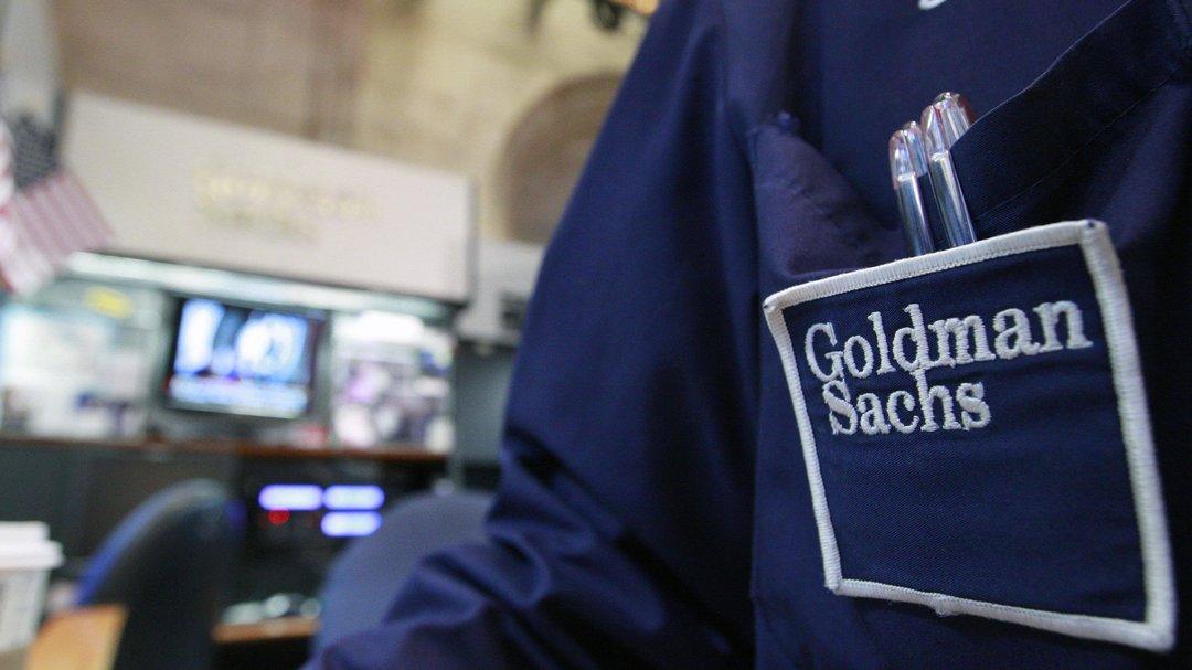 Goldman Sachs предупредил об угрозе рецессии в США из-за торговой войны с КНР