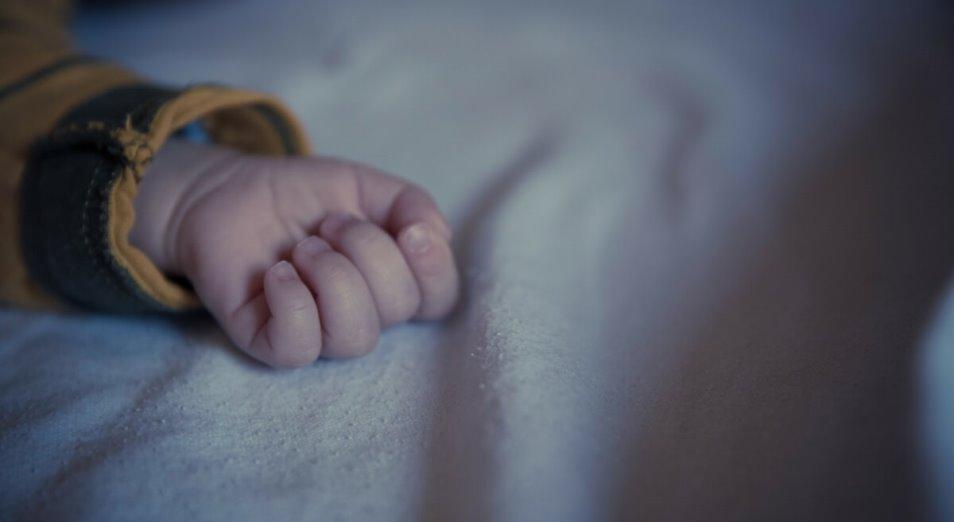 В акимате ВКО прокомментировали ситуацию со смертью детей в Аягозском спеццентре