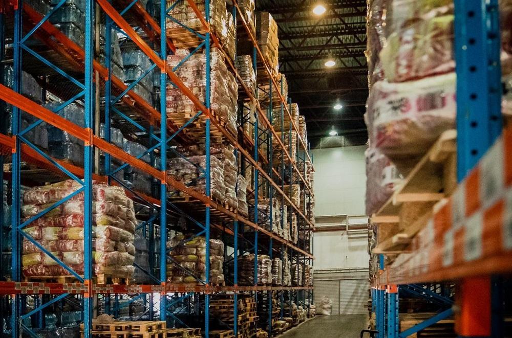 Социально значимые товары продают по себестоимости в Нур-Султане