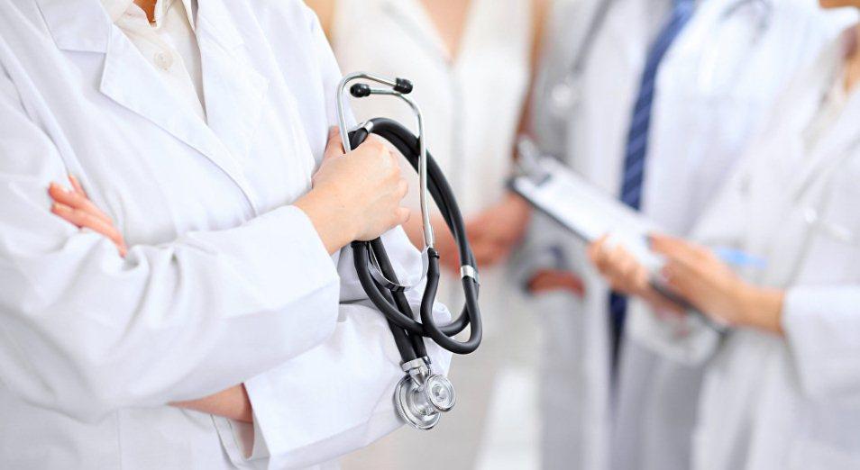 Медицине ищут новые правила