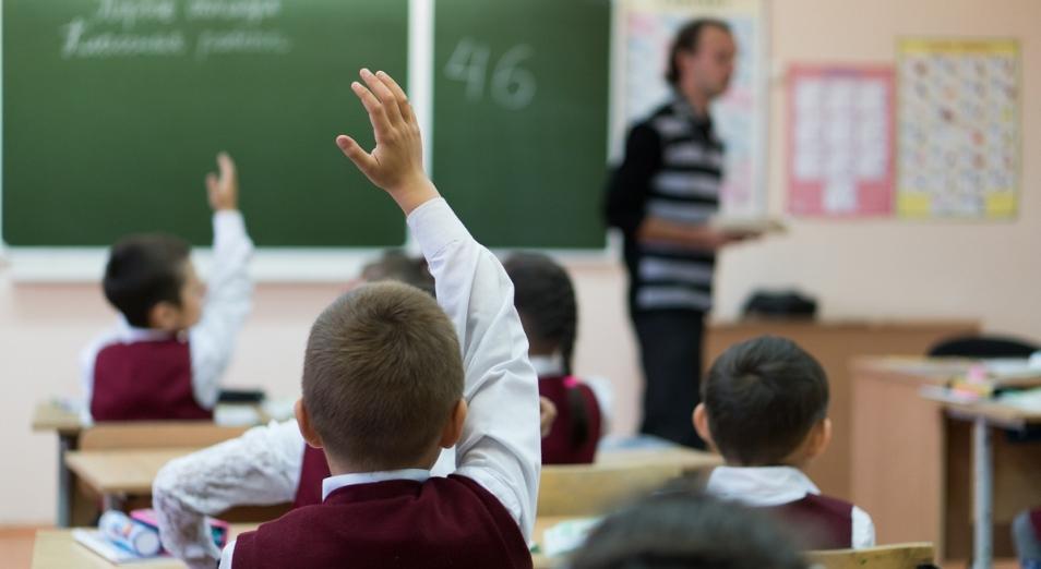 «Режим ЧП: бизнес & государство»: что будет с частным образованием?