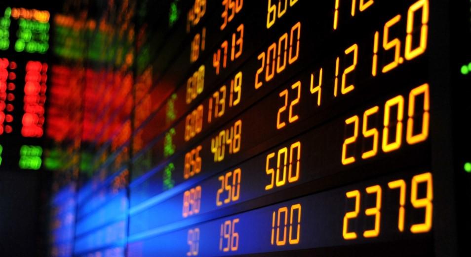 Мировые рынки продолжают падение
