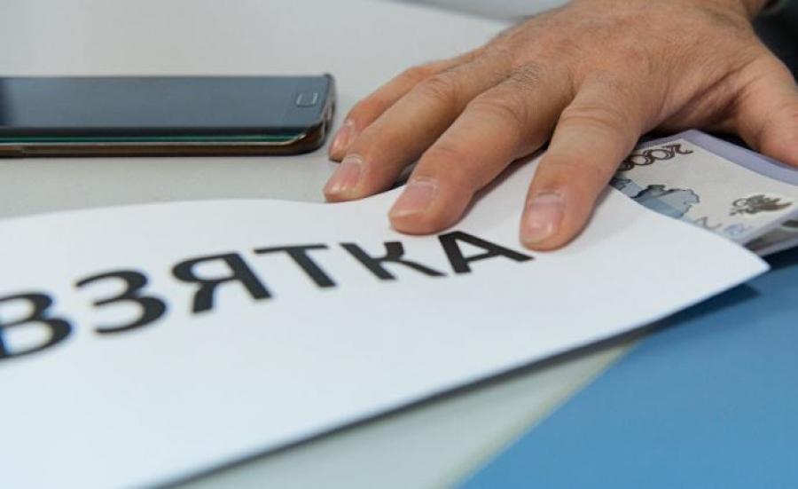 Северо-Казахстанская область планирует войти в топ-5 областей с низким уровнем коррупции