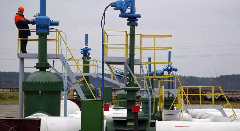 Минэнерго прокомментировало ситуацию с испорченной нефтью