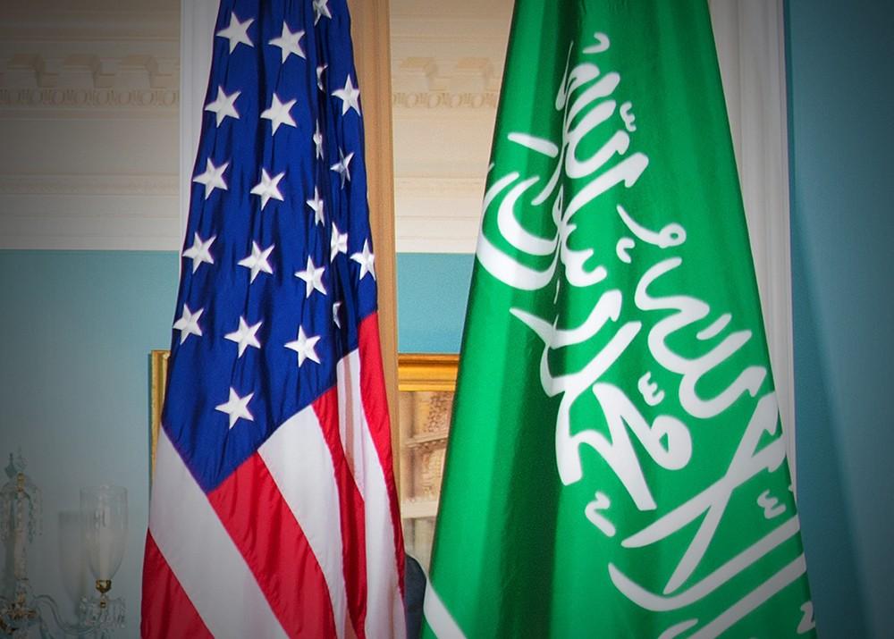 США ввели санкции против 17 граждан Саудовской Аравии