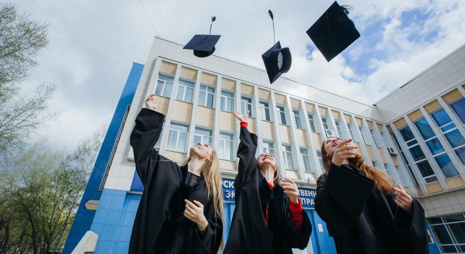 Оценка качества образования в РК: «Не мудрить»