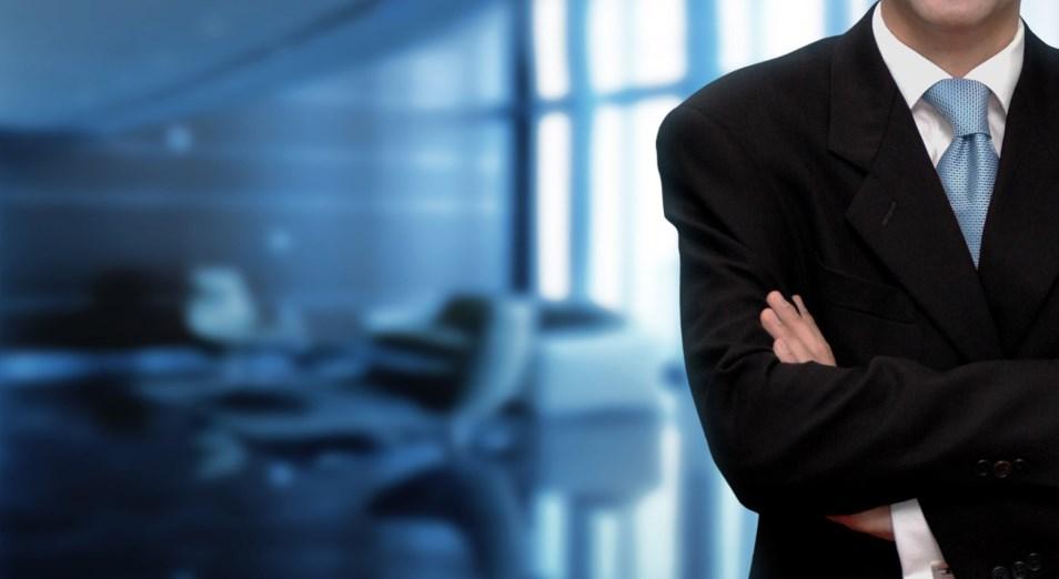 Февральский обзор зарплат топ-менеджеров Казахстана