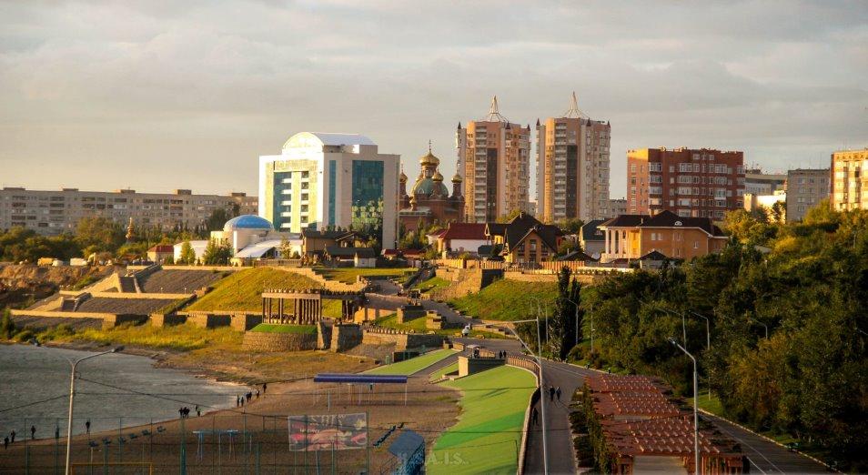 СПК «Павлодар» презентовала в Москве инвестиционный потенциал региона