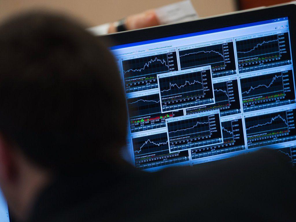 Ежедневный обзор рынков на 11 августа