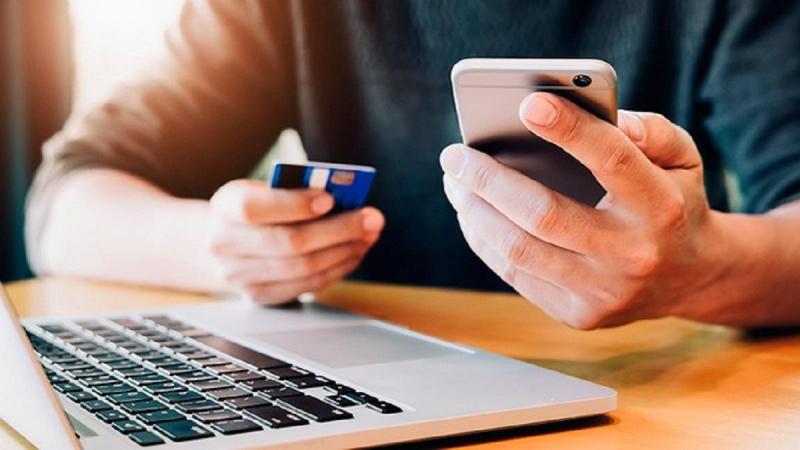 Почему некоторым заемщикам отказывают в получении кредита