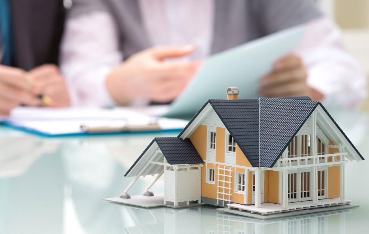 Количество сделок купли-продажи жилья в июле в Казахстане уменьшилось на 16,9%