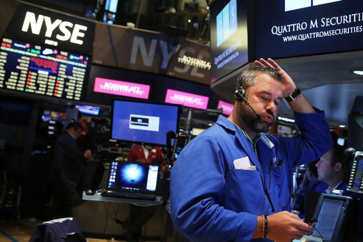 Эксперты прогнозируют возникновение волатильности на рынках только осенью