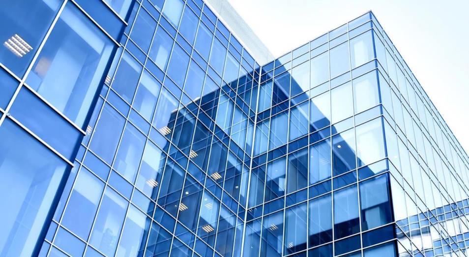 ТРЦ и бизнес-центры в новых реалиях