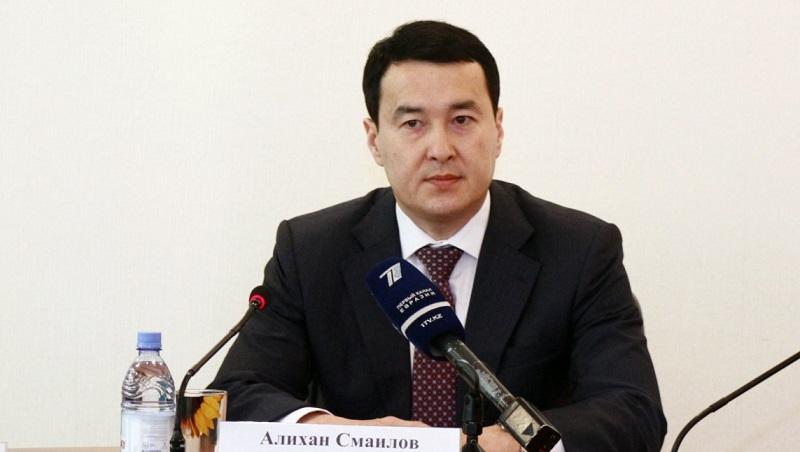 Товарооборот между Казахстаном и Хорватией за последние 10 лет составил 1,4 млрд долларов