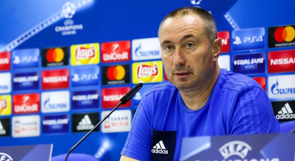 Стойлов о матче с Венгрией: «Хочу видеть 11 капитанов на поле»