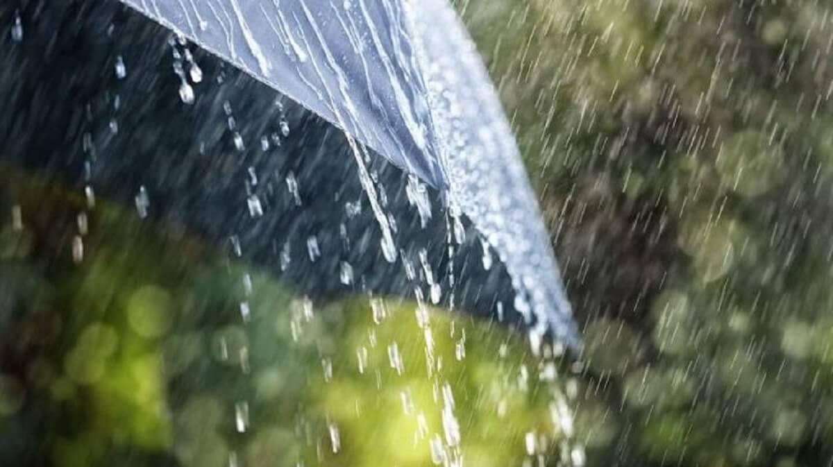 Погода в Казахстане: дождь обещают в ряде регионов