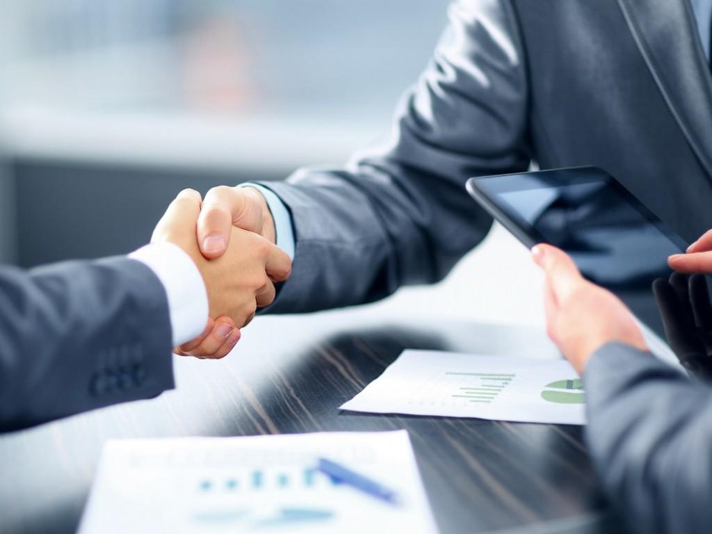 Банки заметно увеличили кредитование в сфере информации и связи