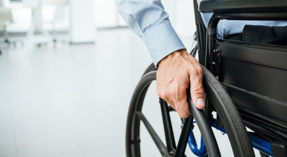 Работодателей не привлекает субсидирование затрат на создание рабочих мест для инвалидов