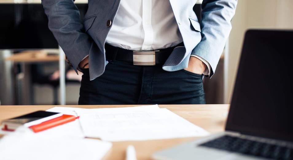 Руководители каких предприятий получают самые высокие зарплаты в стране?