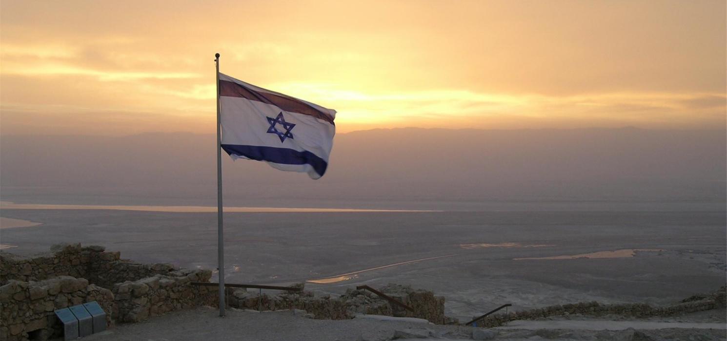 Кабмин Израиля ратифицировал мирное соглашение с ОАЭ
