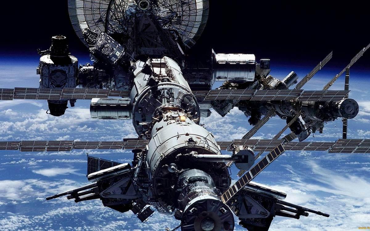 В NASA после аварии с «Союзом» изучают возможность временно оставить МКС без экипажа