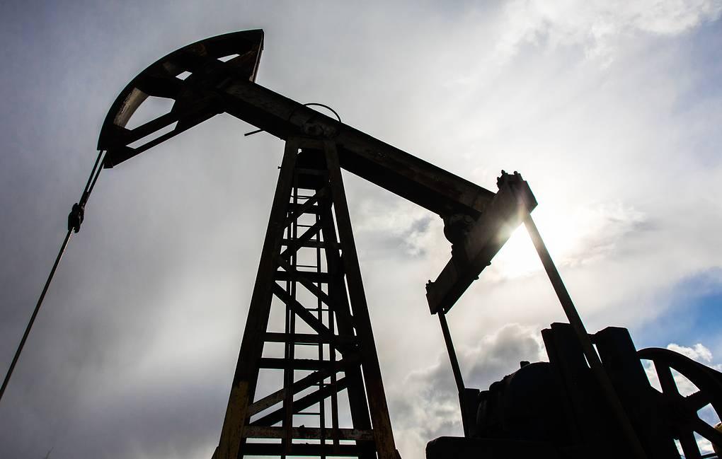 Saudi Aramco повысила цены на экспорт нефти в июле