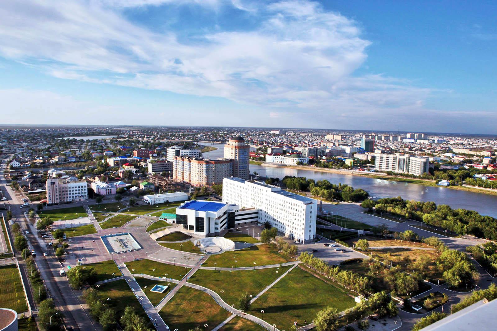 Правительство Казахстана направит в Атыраускую область медиков и лекарства – Токаев