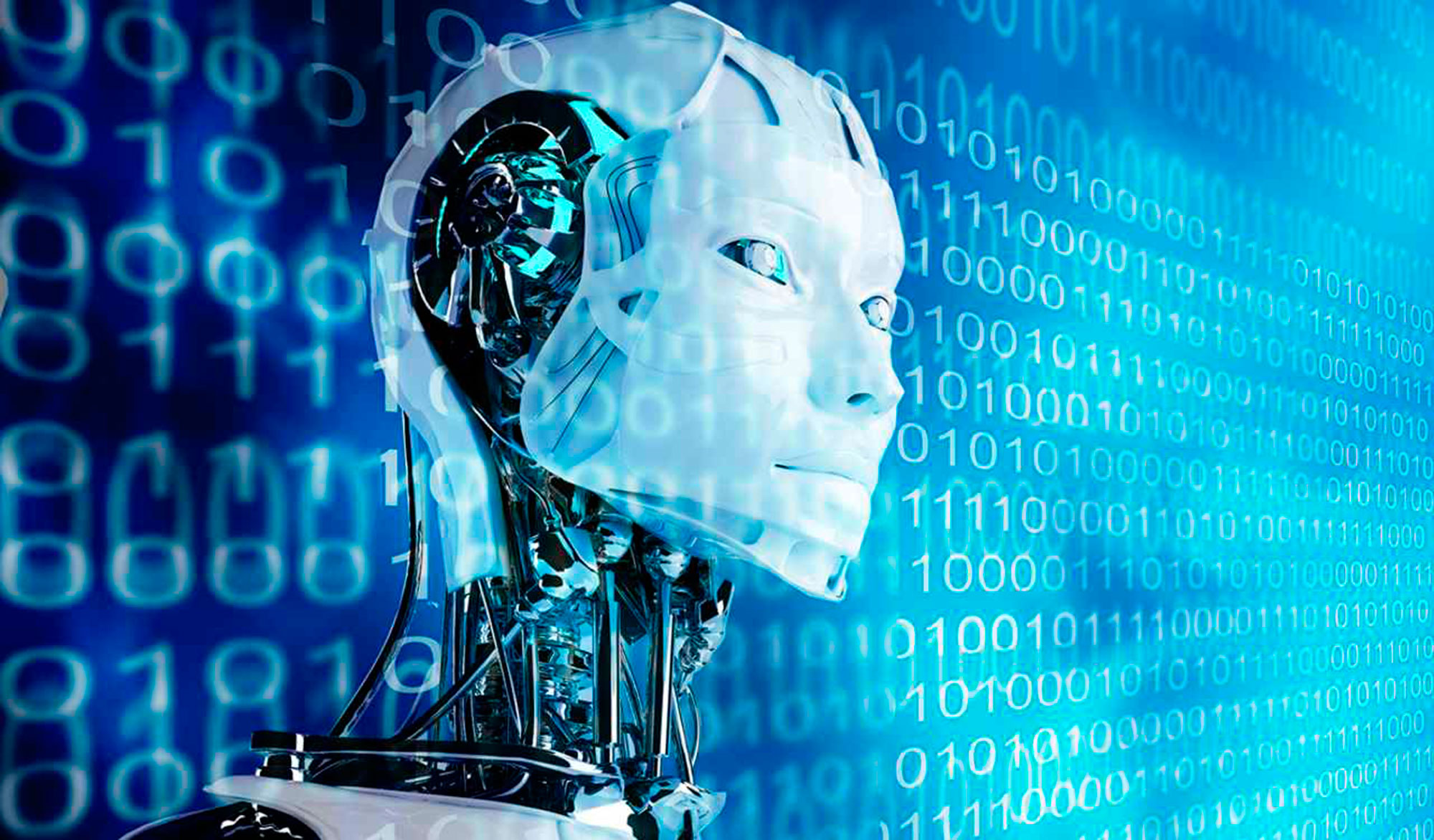 Потерять работу из-за искусственного интеллекта боятся россияне