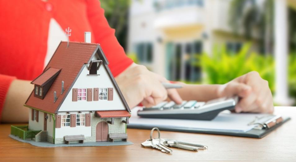 По программе «7-20-25» одобрено 1026 заявок на ипотеку