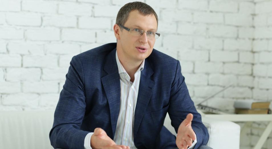 Пять секретов антикризисных коммуникаций от Михаила Умарова