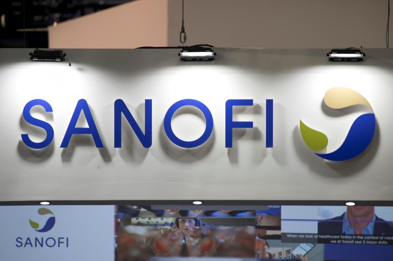 Sanofi заработала более 11,5 млн долларов на выплатах в Казахстане