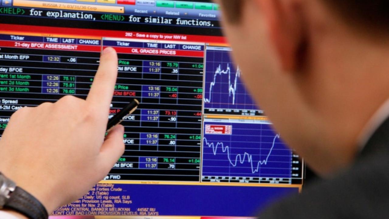 """Moody's присвоило рейтинг """"Ваа3"""" планируемому Казахстаном выпуску евробондов"""