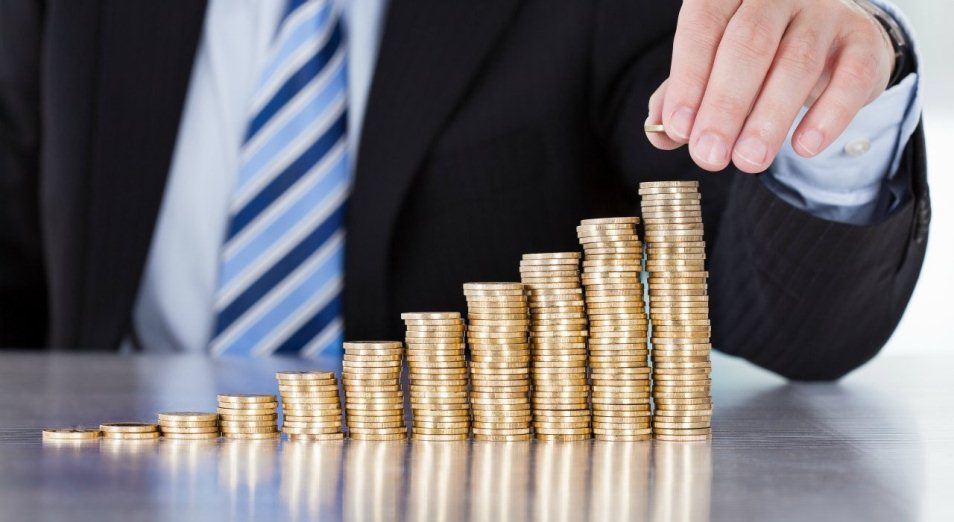 Нацбанк в 2018 году подарит банкам 30 миллиардов тенге