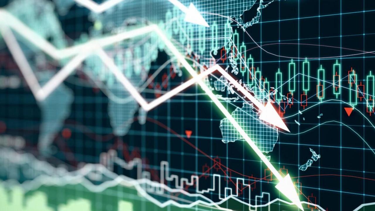 Экономика не вернется к докризисному уровню роста в следующие 12 месяцев – эксперты