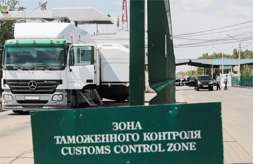 Госинспекторы МСХ за полгода наложили штрафов на 92 млн тенге
