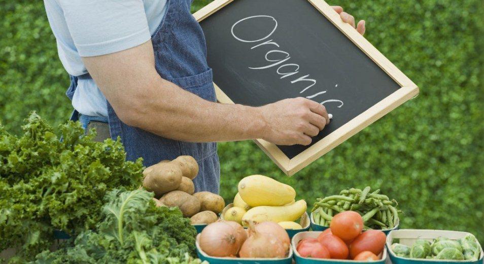 Эксперты предлагают паспортизацию сельхозпродуктов