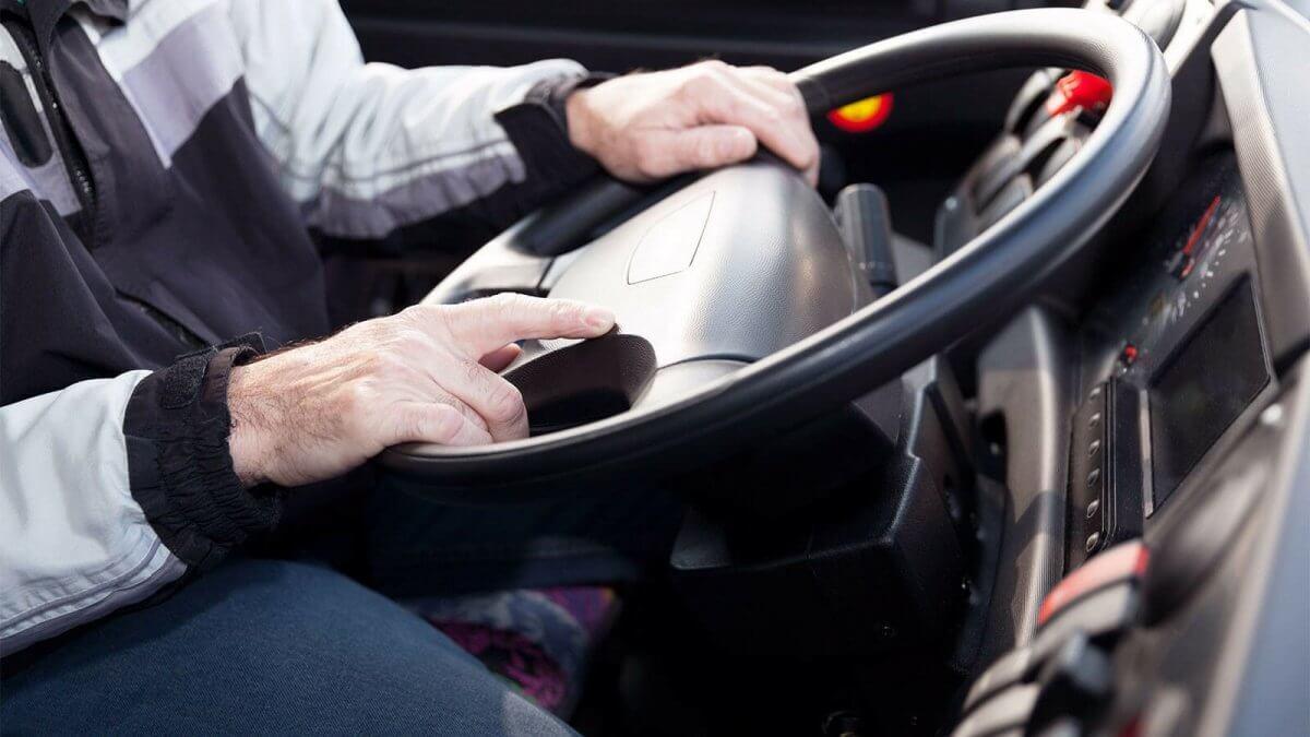 Иностранцы из ЕАЭС смогут работать водителями в РФ со своими национальными правами
