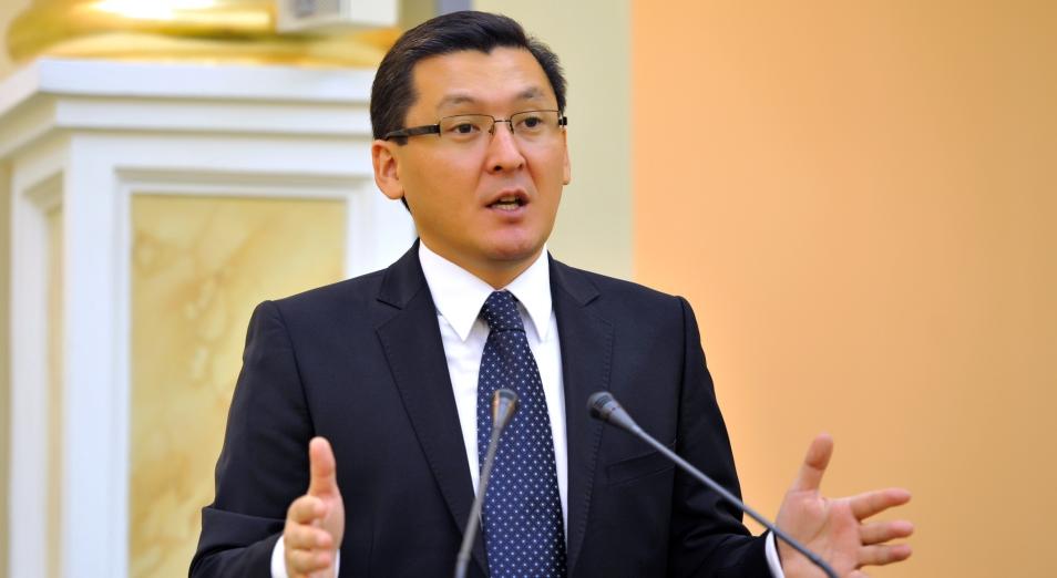 Баглану Майлыбаеву отказали в переводе в колонию-поселение