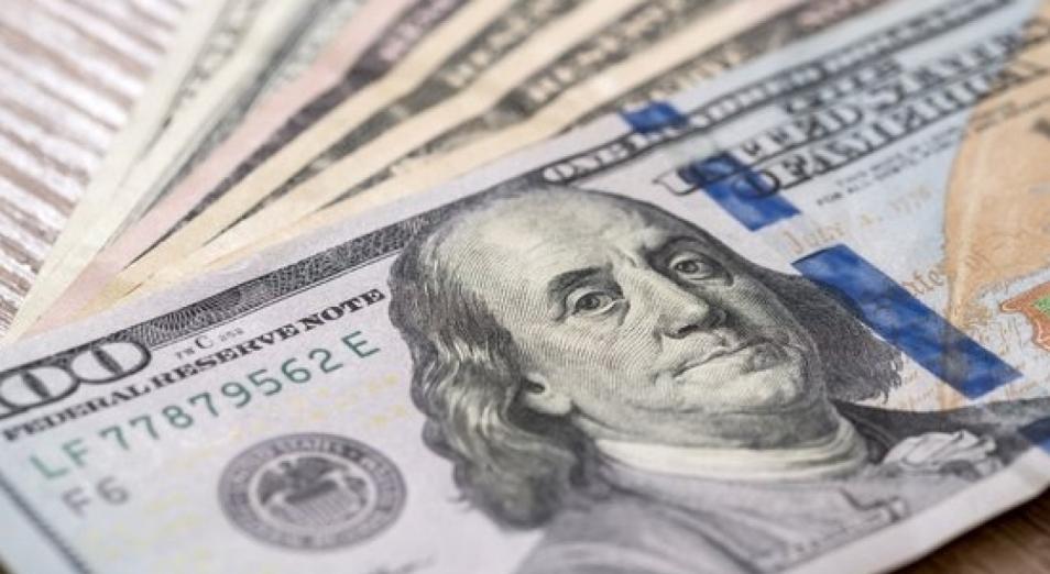 Курс тенге: все надежды на налоговые выплаты