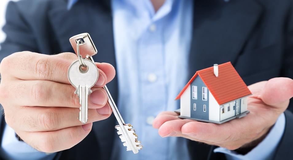 «У большей части вкладчиков ЕНПФ со сверхпороговыми накоплениями уже не стоит жилищный вопрос»