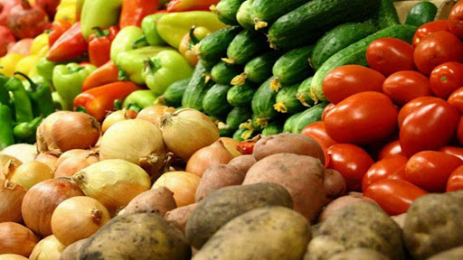 Продукты питания подорожали на 33% за время карантина