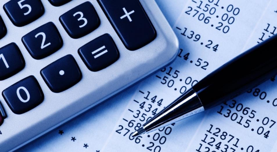 Налоговые поступления в госбюджет сократились на 13,5%