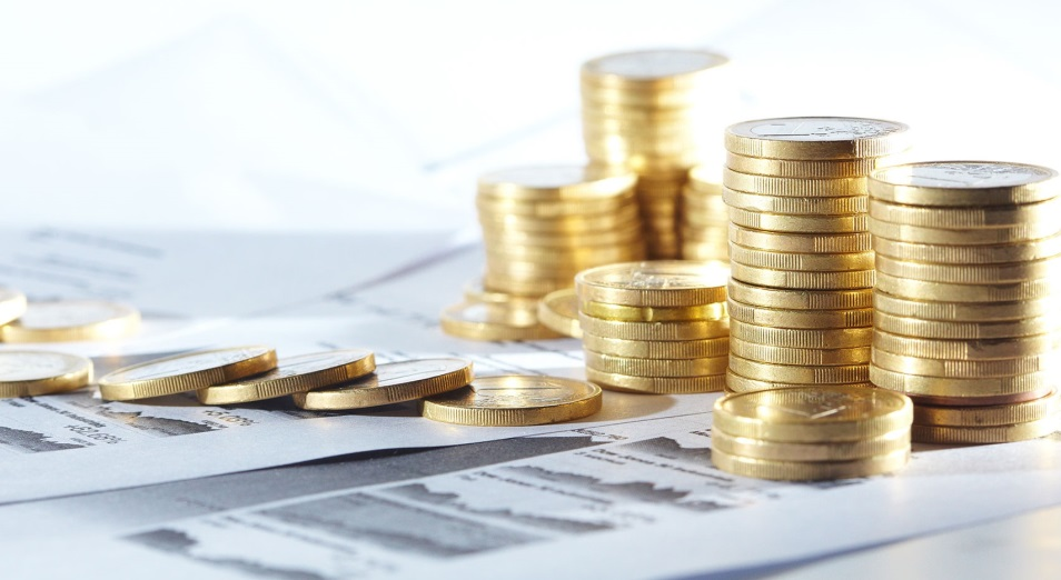 Сколько потратят средств Национального фонда в ближайшие три года