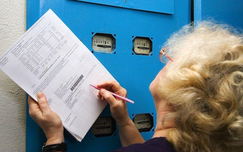 Энергетики СКО сделали по актам нарушений перерасчет на 36,5 млн тенге
