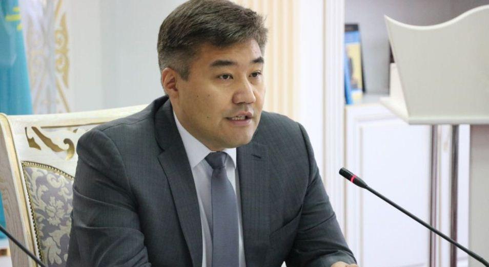 В Астане, Алматы и Шымкенте купят арендное жилье для молодежи